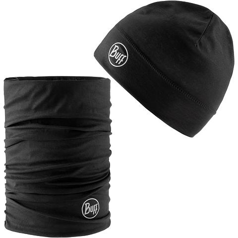 Buff Kepurė »Set iš kepurė ir Multifunktion...