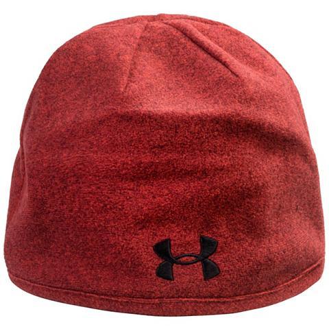 UNDER ARMOUR ® kepurė »Survivor Fleece«