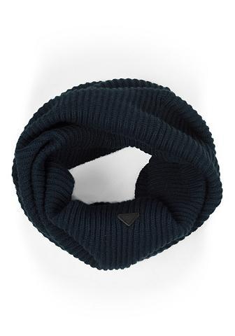 Blend Loop »Chivi« šalikas iš Grobstrick