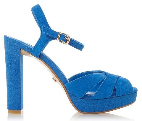 DUNE LONDON Aukštakulniai sandalai »Maggie«