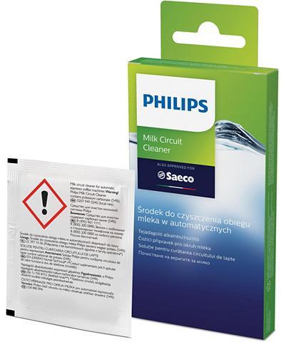 Saeco »CA6705/10« Milchkreislauf-Reiniger