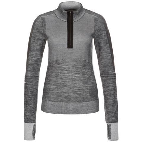 ADIDAS PERFORMANCE Sportinio stiliaus megztinis »Ultra Wo...