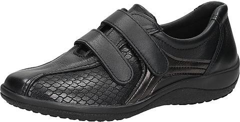 Bama »Leder« batai