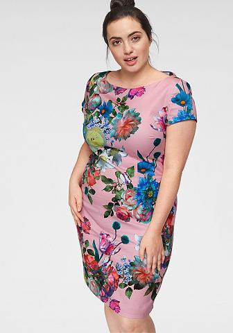GMK Curvy Collection suknelė