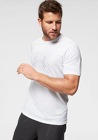 UNDER ARMOUR ® Marškinėliai