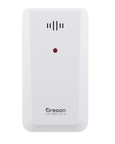Oregon Scientific Funksensor »THGR511 Thermo-hygro«