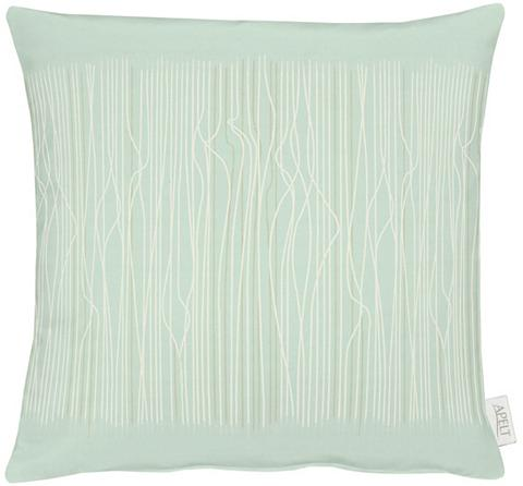 APELT Dekoratyvinė pagalvėlė »1714«