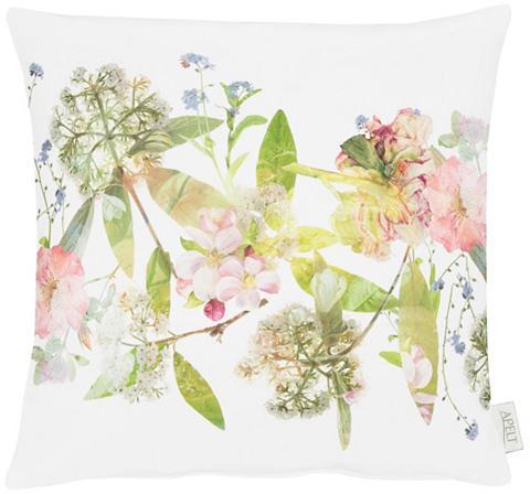 APELT Dekoratyvinė pagalvėlė »1623«