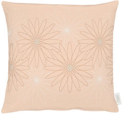 APELT Dekoratyvinė pagalvėlė »1712«