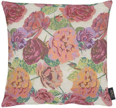APELT Dekoratyvinė pagalvėlė »1553«