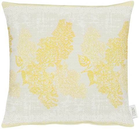 APELT Dekoratyvinė pagalvėlė »1616«
