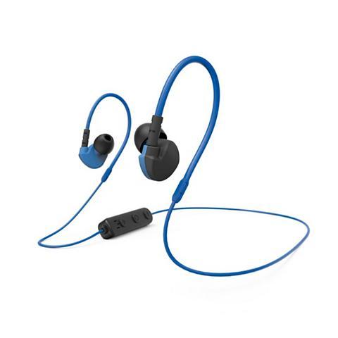 Hama Bluetooth®-Sport-Kopfhörer