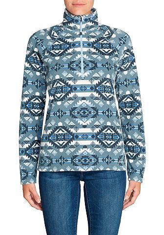 EDDIE BAUER Flisinis megztinis (Quest Flisinis meg...