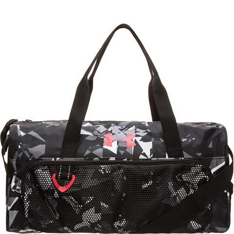 UNDER ARMOUR ® Sportinis krepšys »Armour Select Duf...