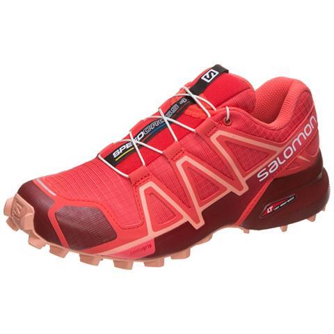 SALOMON Bėgimo bateliai »Speedcross 4«