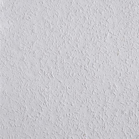 ERFURT Rinkinys: popieriniai tapetai »Rauhfas...