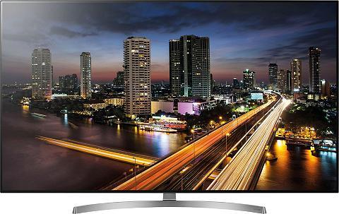 LG OLED65B87LC OLED-Fernseher (164 cm / (...