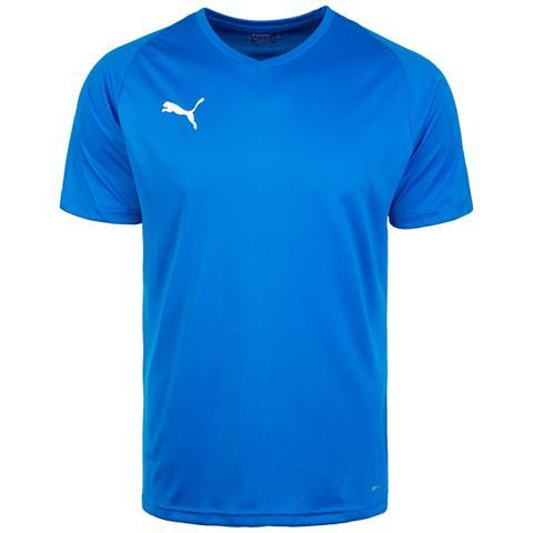 PUMA Marškinėliai »Liga Core«