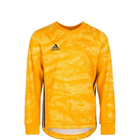 ADIDAS PERFORMANCE Sportiniai marškinėliai ilgomis rankov...