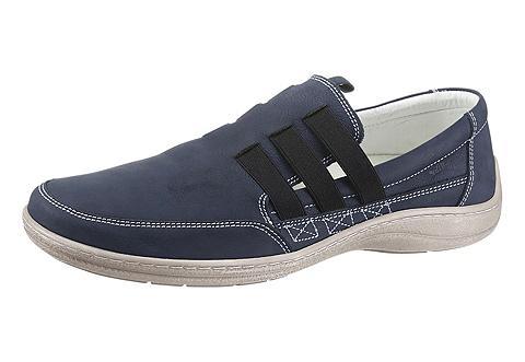 SOFTWALK Soft Walk batai su markanten Kontrastn...
