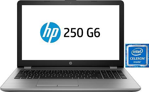 HP 250 G6 5TK66ES Nešiojamas kompiuteris ...