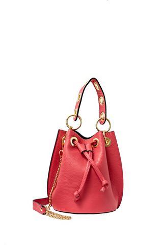 MYMO Trikotažinis krepšys