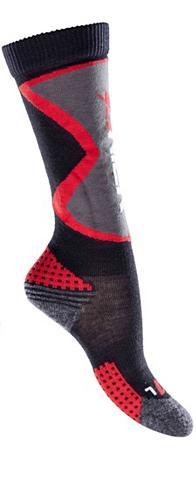 ZANIER Slidinėjimo kojinės dėl Vaikiški ir Ju...