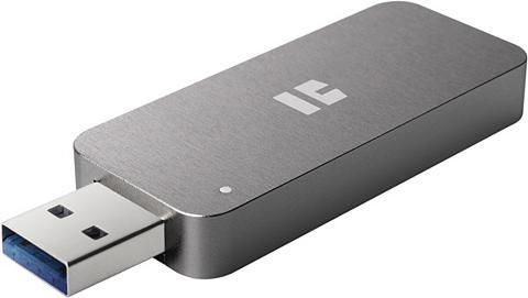 TREKSTOR SSD-Stick »I.GEAR SSD-Stick Prime 64 G...