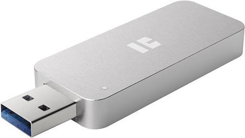 TREKSTOR SSD-Stick »I.GEAR SSD-Stick Prime 256 ...