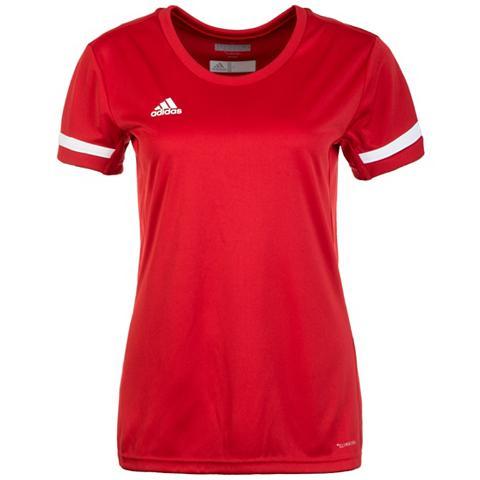 ADIDAS PERFORMANCE Marškinėliai »Team 19«