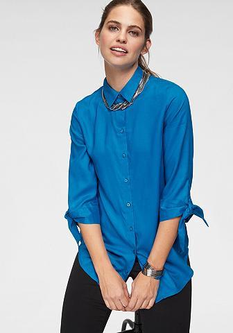 LAURA SCOTT Marškiniai