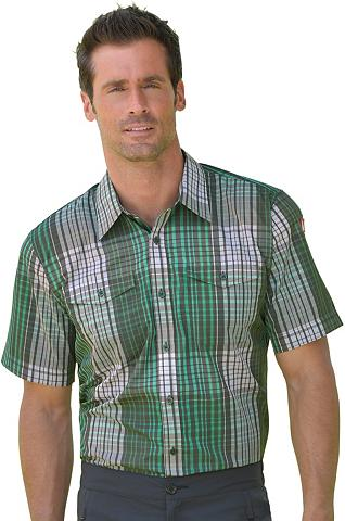 CATAMARAN Marškiniai trumpomis rankovėmis in kli...