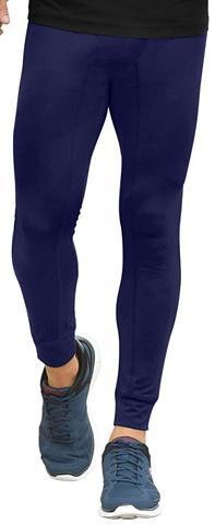 CATAMARAN Sportinės kelnės in atmungsaktiver kok...