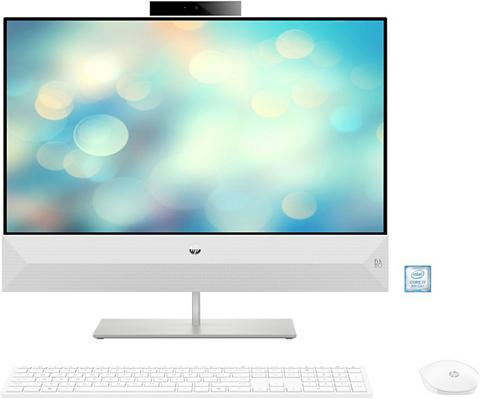 HP Pavilion 24-xa0018ng All-in-One PC »In...