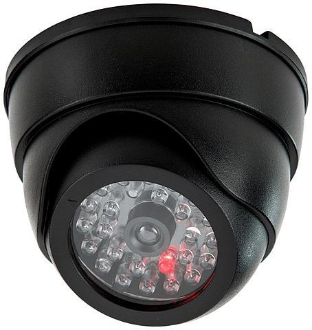 Vaizdo kameros imitacija »DMC430« su b...