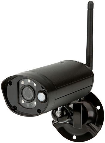 Kamera »CWL401C« dėl den viduje arba A...