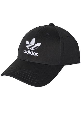 adidas Originals Baseball Kepurė su snapeliu »BASEB CLA...