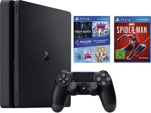 Play Stovas/stotelė 4 siauras (PS4 Sli...
