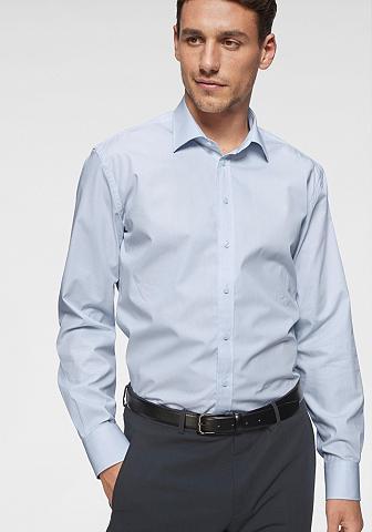 Class International Dalykiniai marškiniai Bügelleicht
