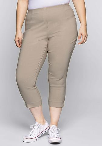 SHEEGO 3/4 ilgio kelnės