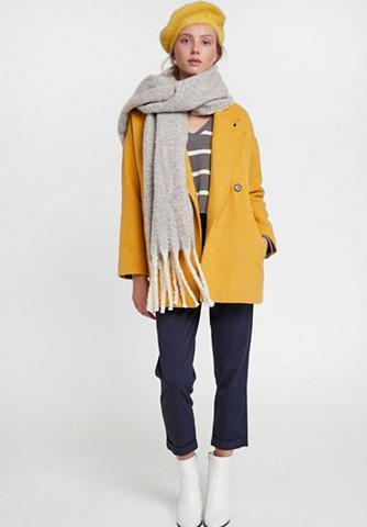 OXXO Trumpas paltas