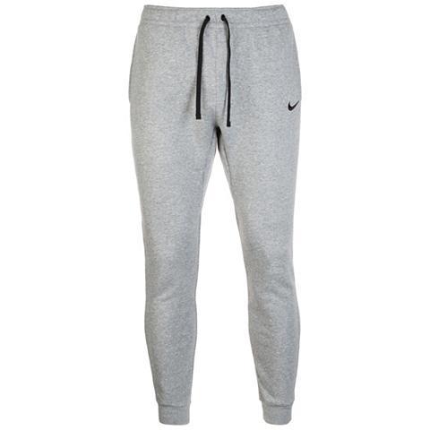 NIKE Sportinės kelnės »Club 19 Cfd Fleece«