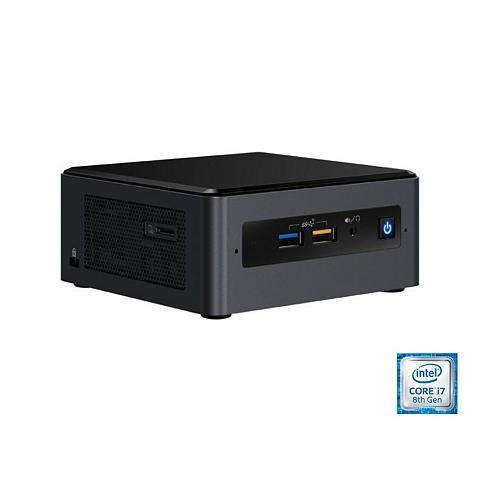 d6d7ac68312ef7 Mini PC Core i7-8559U