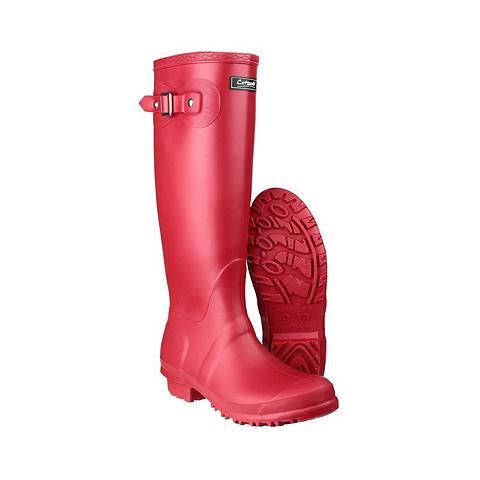 COTSWOLD Guminiai batai »Damen Sandringham«