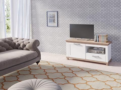 TV staliukas »Britta« plotis 126 cm