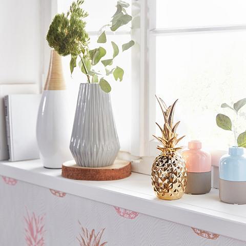 Bloomingville Dekoracija »Ananas«