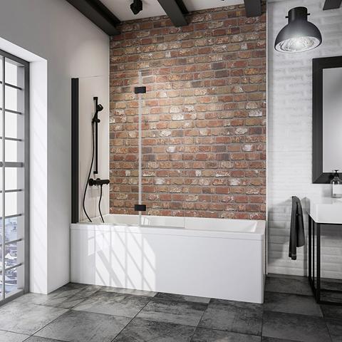 SCHULTE Vonios sienelė »Komfort« 2 vnt. rinkin...