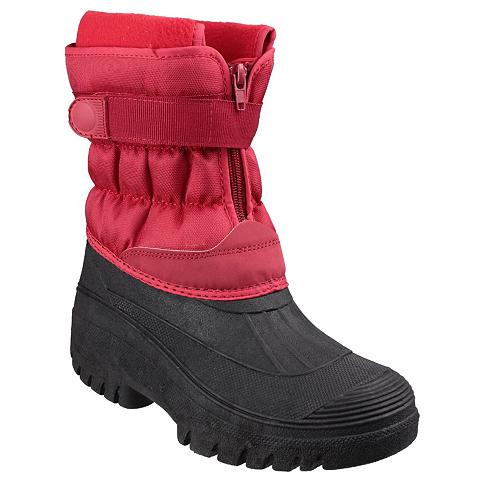 COTSWOLD Guminiai batai »Kinder Chase«