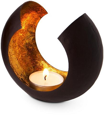 ROMINOX Žvakidė »Sakrale« (1 vienetai)
