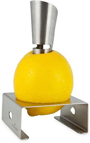ROMINOX Citrusinių vaisių sulčiaspaudė